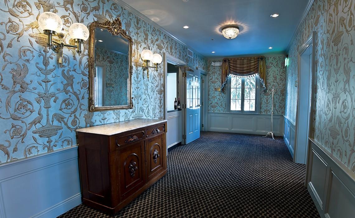 Bourbon-Suites-Foyer