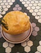 onion-soup1