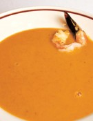 shrimp-bisque-ArnaudDGSPIELMAN