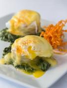 Arnauds_Eggs Sardou-4