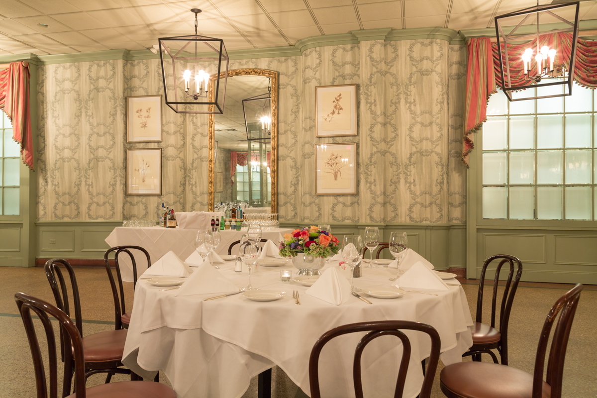Private Dining Rooms New Orleans simple private dining rooms new orleans in home interior remodel ideas with private dining rooms new orleans Arnauds_privatedining 6660