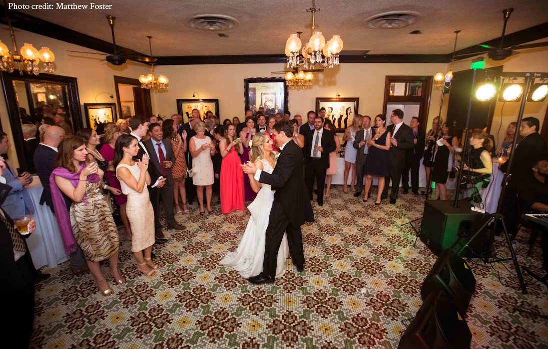 Bride-and-Groom-Dancing-Credit-Matthew-Foster