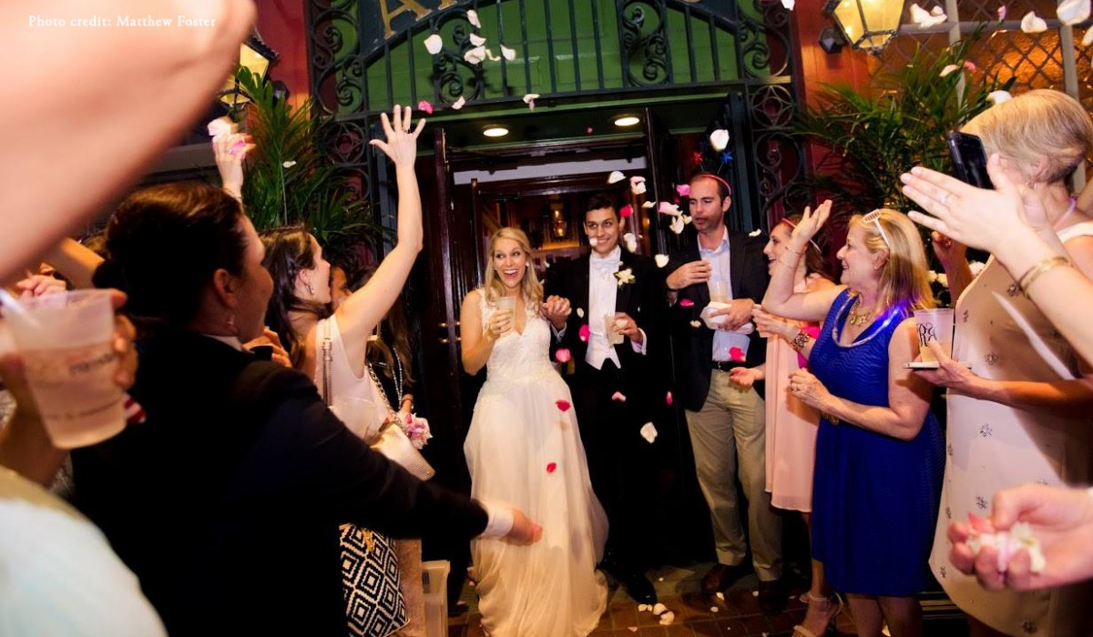 Bride-and-Groom-Exit-Matthew-Foster-edited-4