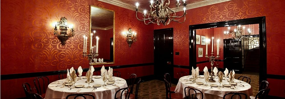 Iberville And Bienville Rooms New Orleans Private Dining Awesome Private Dining Rooms New Orleans Interior