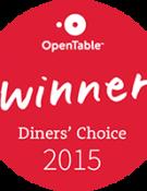 opentable-winner