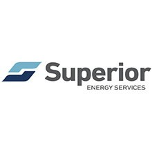 Superio Energy Logo