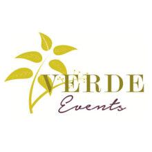 VerdeEvents