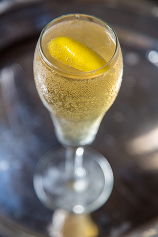 French75-CROP2