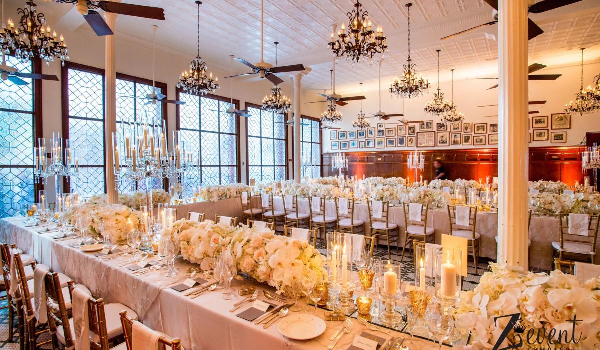 Main-Dining-Room