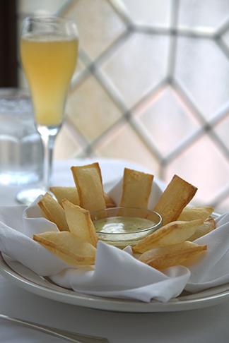 Souflee Potato CROP2